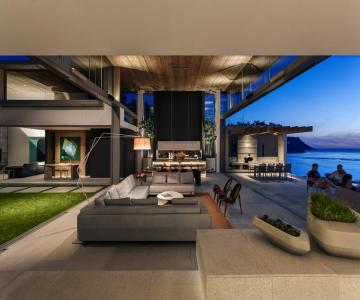 images/properties/7nettleton/7-nettleton-luxury-accommodation-cape-town-3.jpg