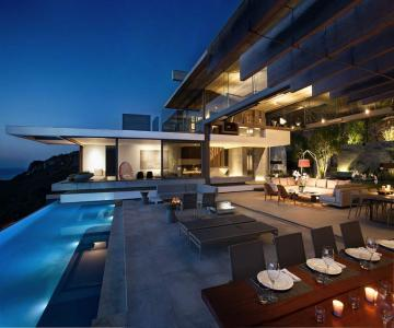 images/properties/7nettleton/7-nettleton-luxury-accommodation-cape-town-4.jpg