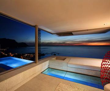 images/properties/7nettleton/7-nettleton-luxury-accommodation-cape-town-6.jpg