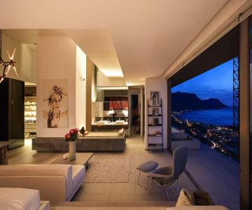 images/properties/7nettleton/7-nettleton-luxury-accommodation-cape-town-7.jpg