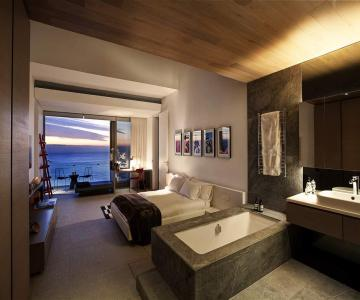 images/properties/7nettleton/7-nettleton-luxury-accommodation-cape-town-9.jpg