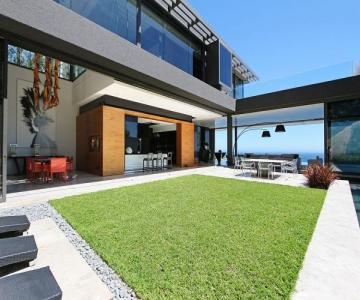 images/properties/oceanna/Oceanna-luxury-accommodation-cape-town-10.jpg