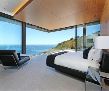 images/properties/oceanna/Oceanna-luxury-accommodation-cape-town-11.jpg