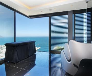 images/properties/oceanna/Oceanna-luxury-accommodation-cape-town-3.jpg