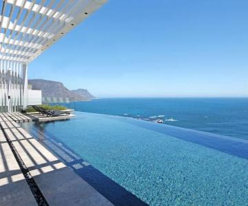 images/properties/oceanna/Oceanna-luxury-accommodation-cape-town-4.jpg