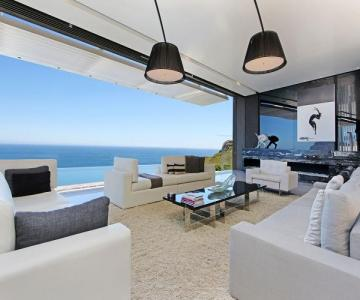 images/properties/oceanna/Oceanna-luxury-accommodation-cape-town-6.jpg