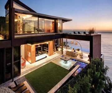 images/properties/oceanna/Oceanna-luxury-accommodation-cape-town-7.jpg